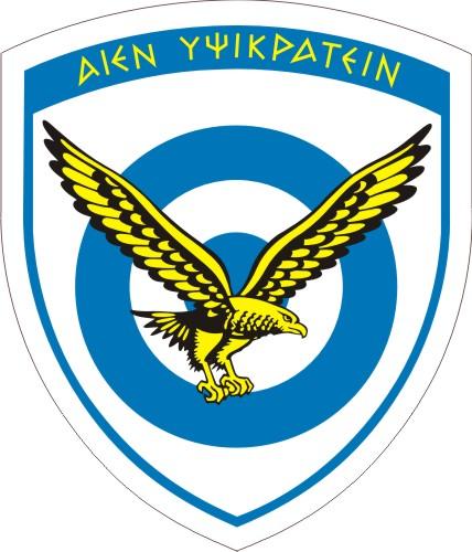 Военно воздушные силы