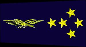 Знаки различия генерала армии ввс