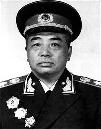 General_Peng_Dehuai.jpg