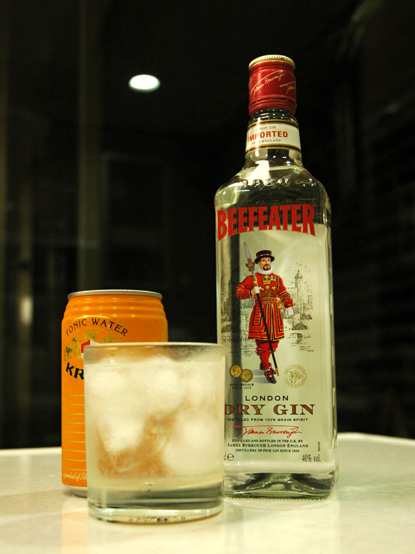 http://dic.academic.ru/pictures/wiki/files/71/Gin_and_Tonic.jpg