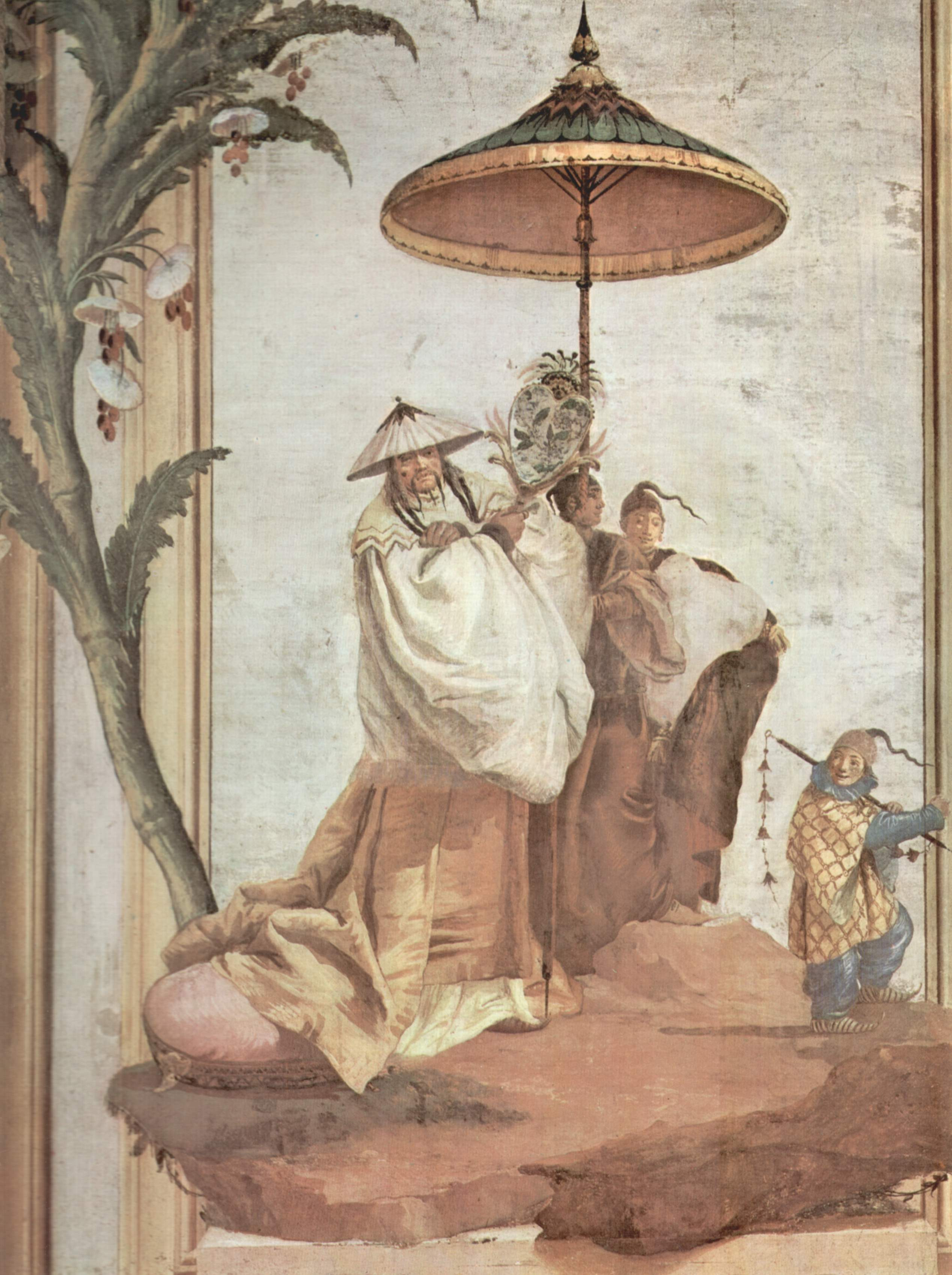 Опера `Плащ` (1918; `Триптих`, I), - Пуччини, Джакомо