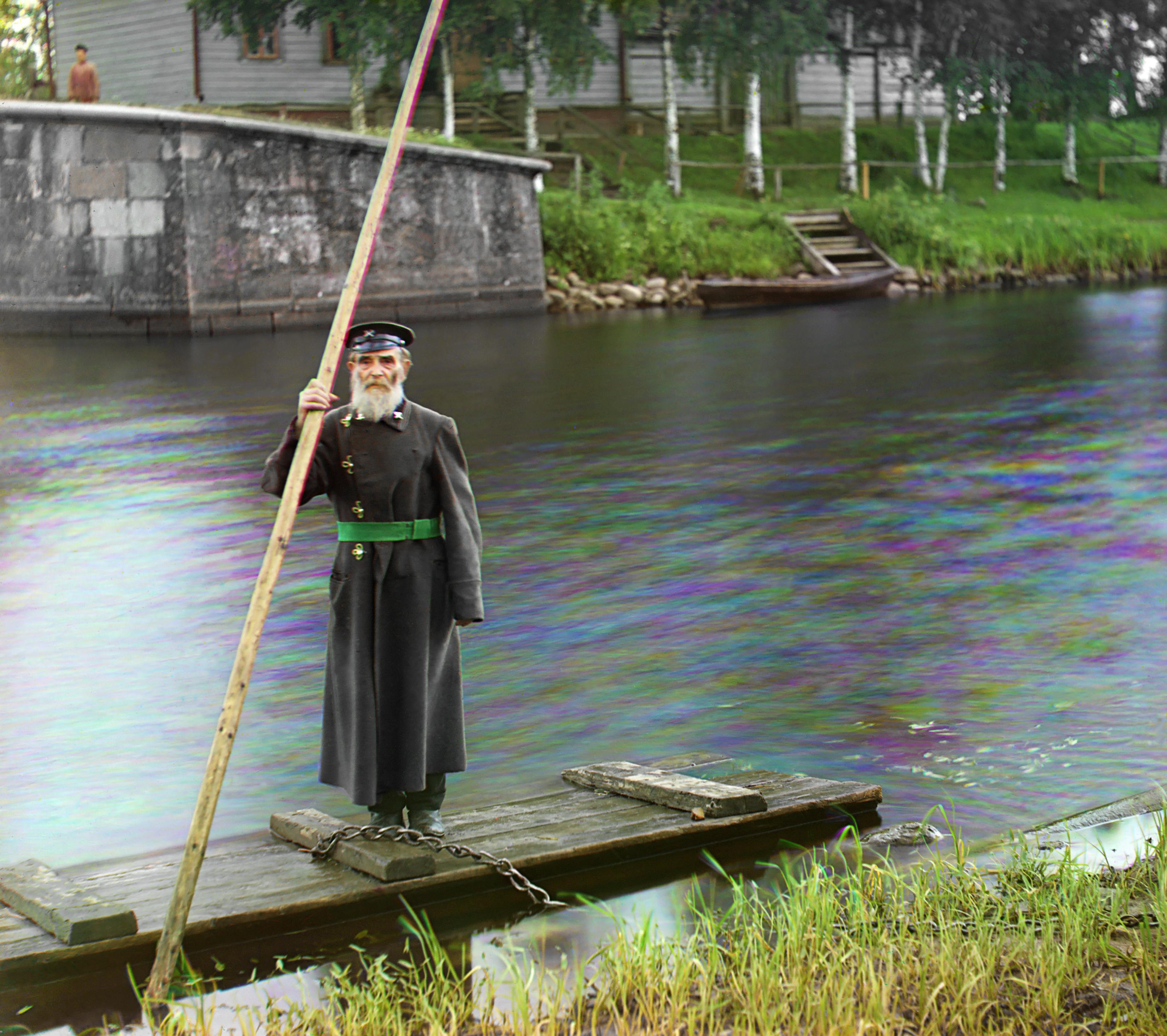 предлагают старые фотографии российской империи в цвете банкет юбилей, приходите