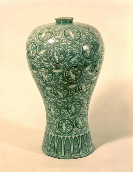 Ювелирная керамика что это такое