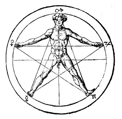Религиозные символы это Что такое Религиозные символы