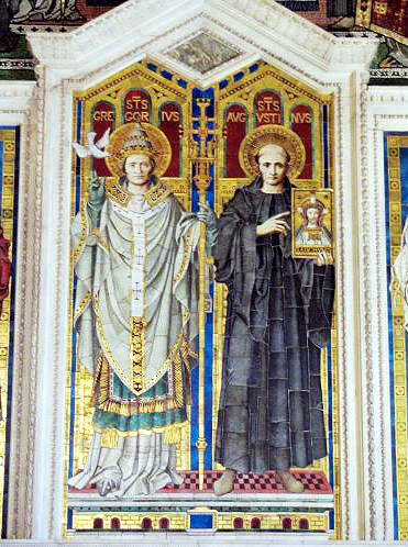 gregory of tours Early in his brief book the miracles of the martyr julian, st gregory of tours writes, i am not the least qualified or experienced enough to tell about these things, for i have neither been.