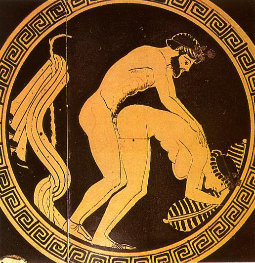 drevne-grecheskoe-porno