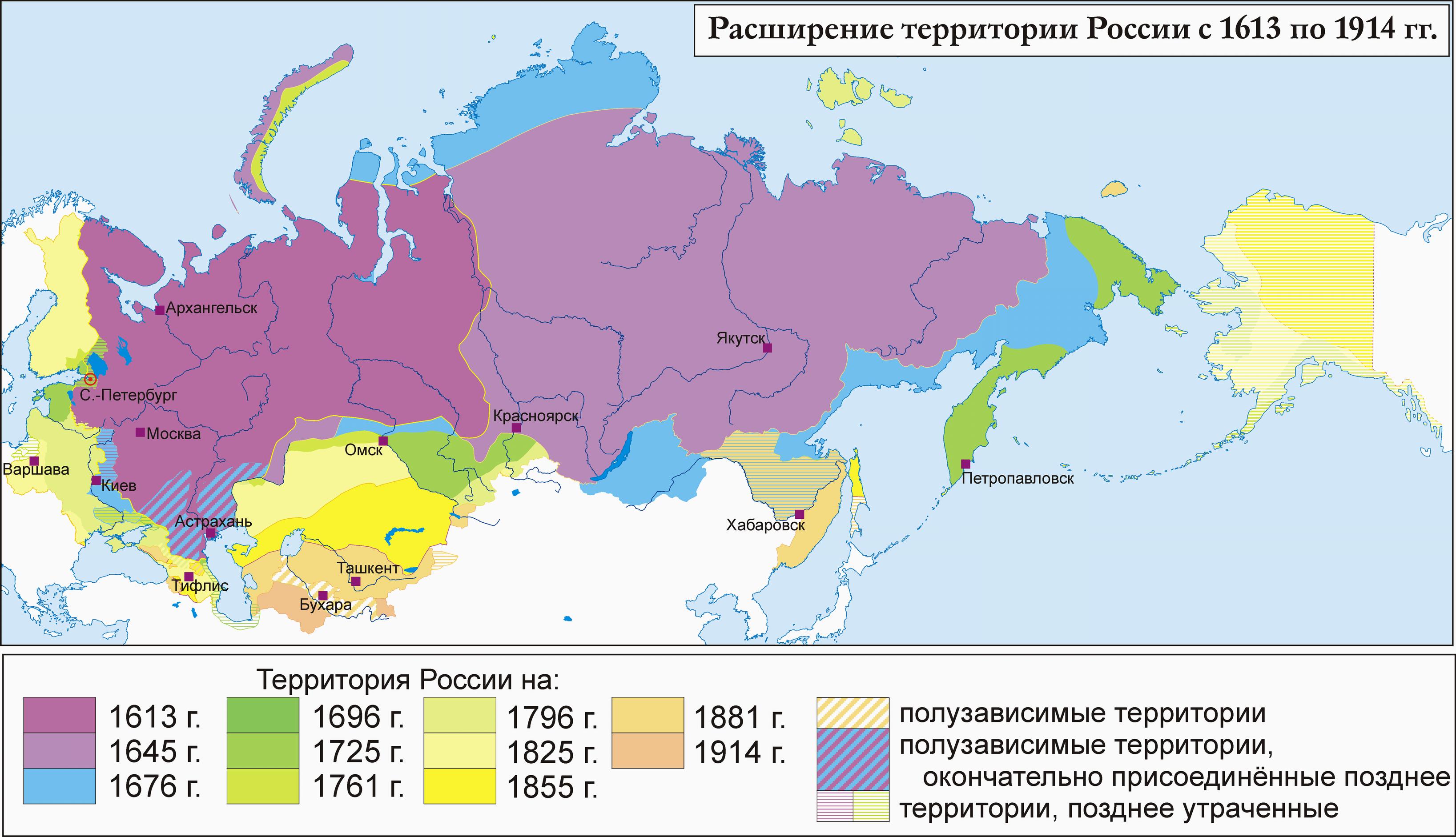Договор России И Швеции