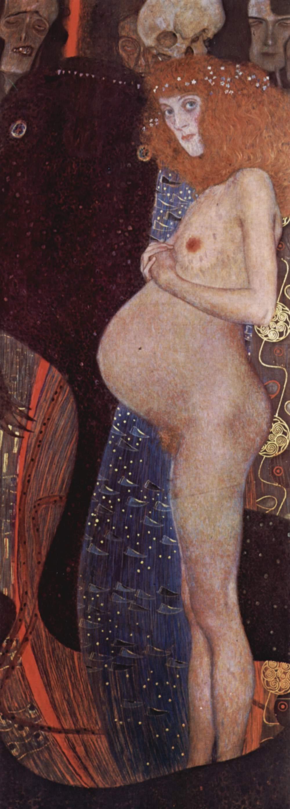 Стоят беременные бабы задравши к верху животы 7 фотография