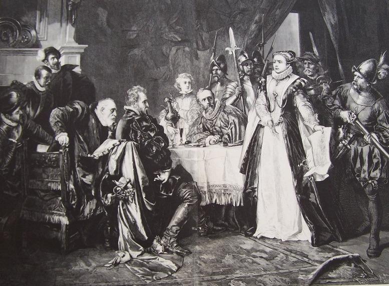 Графиня Рудольштадт Краткое Содержание Книги