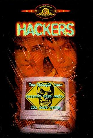«Смотреть Фильм Хакеры Онлайн 1995» — 2005