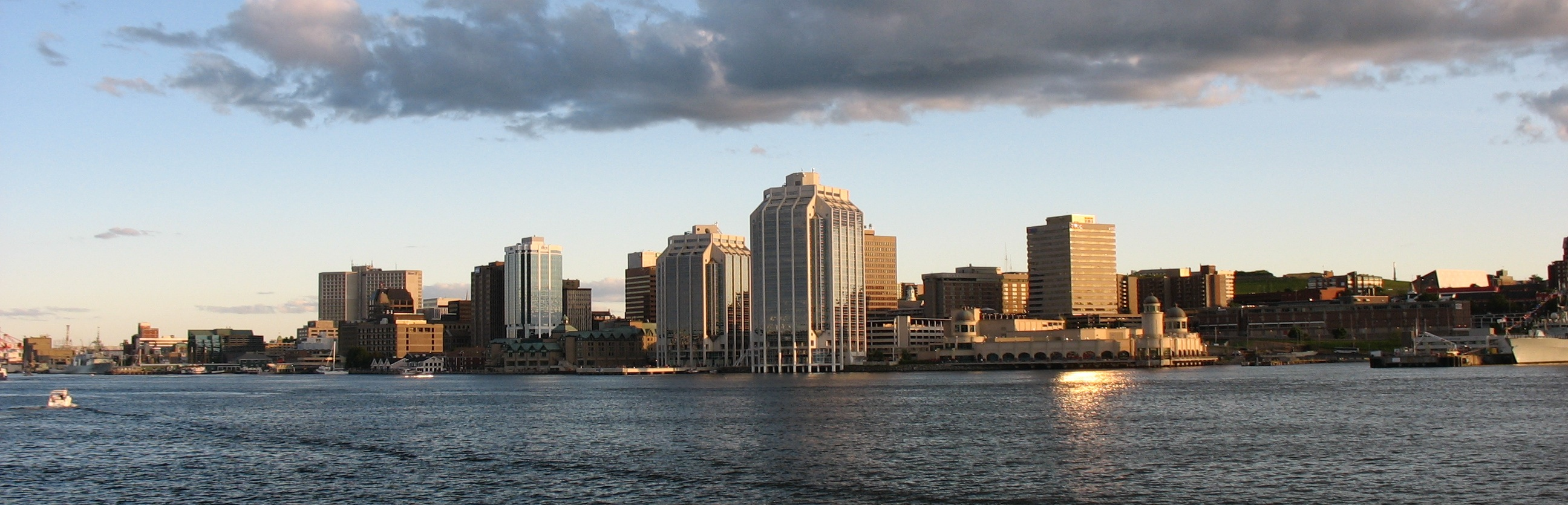 Dating Nova Halifax Scotia Sites Online
