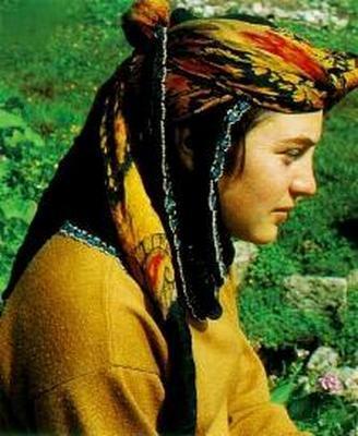 Картинки по запросу Амшенские армяне