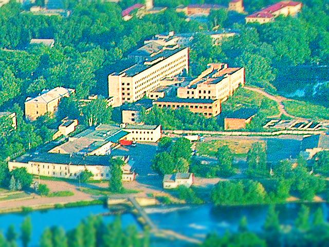 Поликлиника 28 адмиралтейского района главный врач