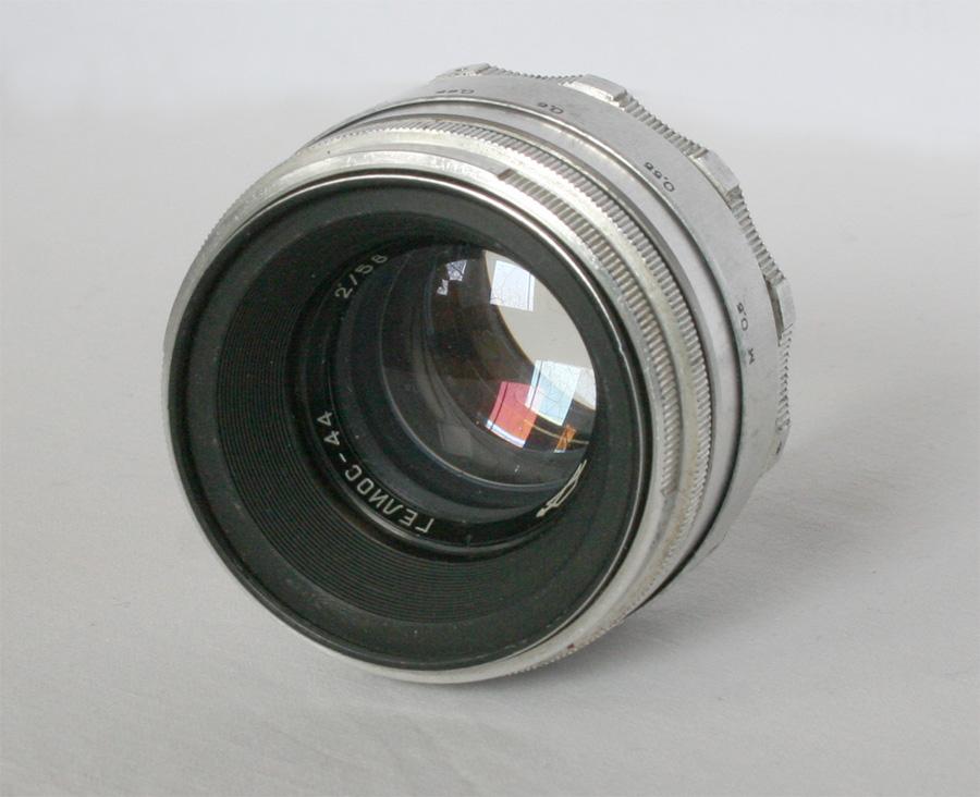 файлов фотографии объектива гелиос отличный