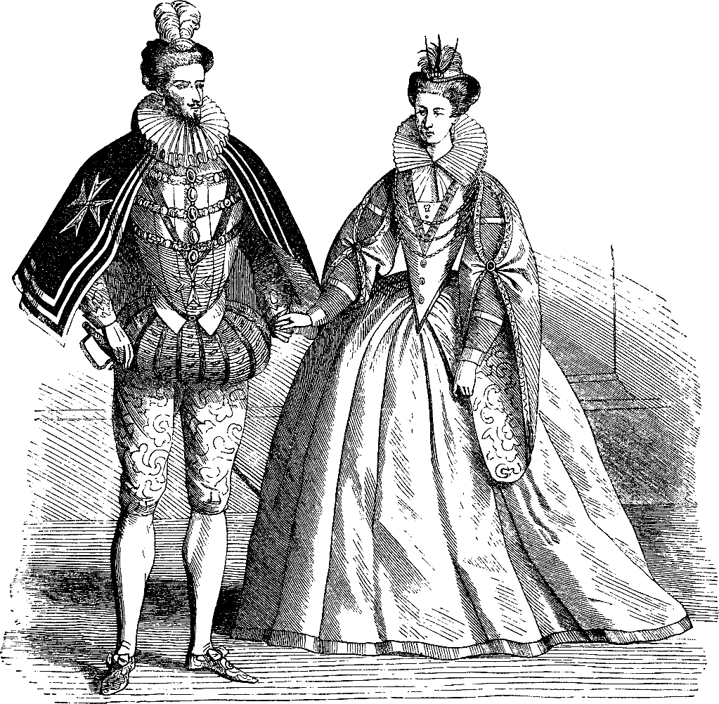 http://dic.academic.ru/pictures/wiki/files/72/Henry_et_Louise_Lorraine.jpg