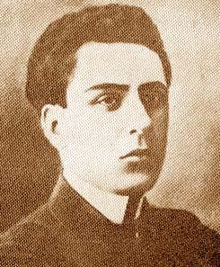 http://dic.academic.ru/pictures/wiki/files/72/Huseyn_Arablinski.jpg