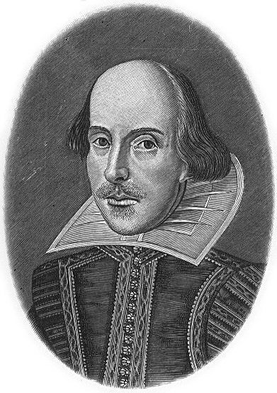 Член королевского шекспировского общества