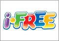 I-free logo 120x85.png