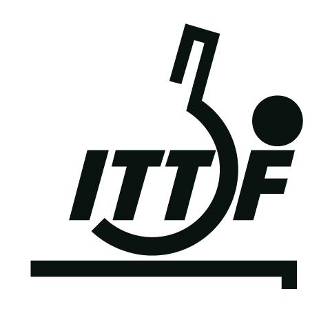 ittf tischtennis