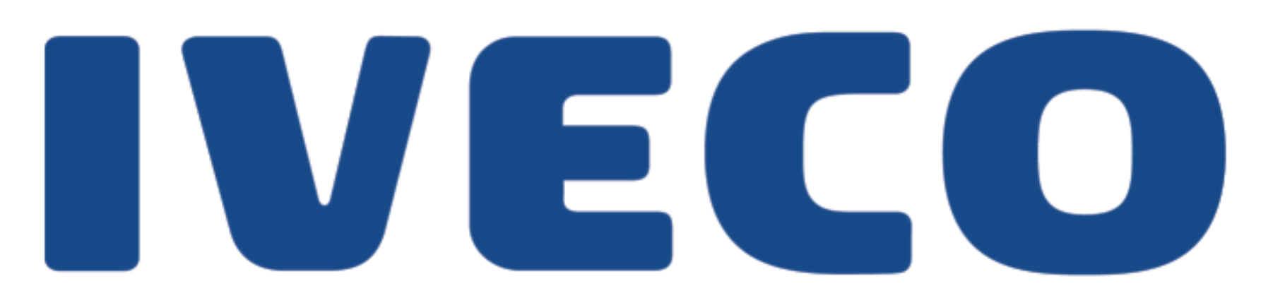 логотип ивеко фото