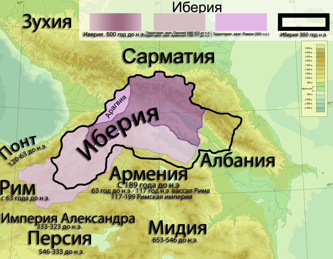 Адлер  Википедия