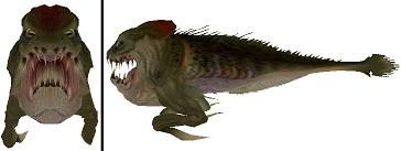 http://dic.academic.ru/pictures/wiki/files/73/Ichthyosaur_HL2.jpg