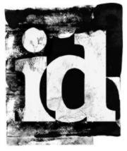 Логотип id Software