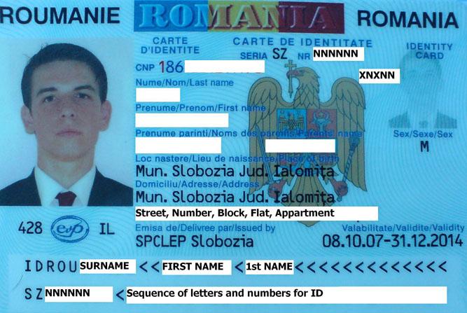 Как получить водительское удостоверение через …