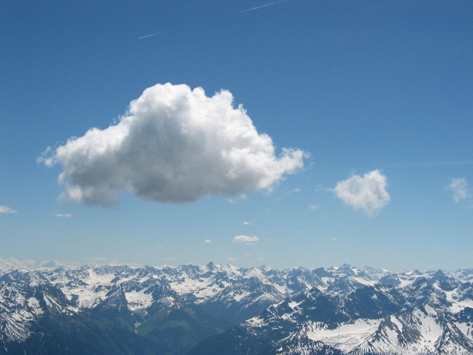 http://dic.academic.ru/pictures/wiki/files/73/Img20050526_0007_at_tannheim_cumulus.jpg