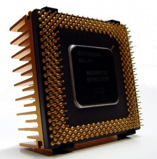 http://dic.academic.ru/pictures/wiki/files/73/Intel_Pentium.jpg