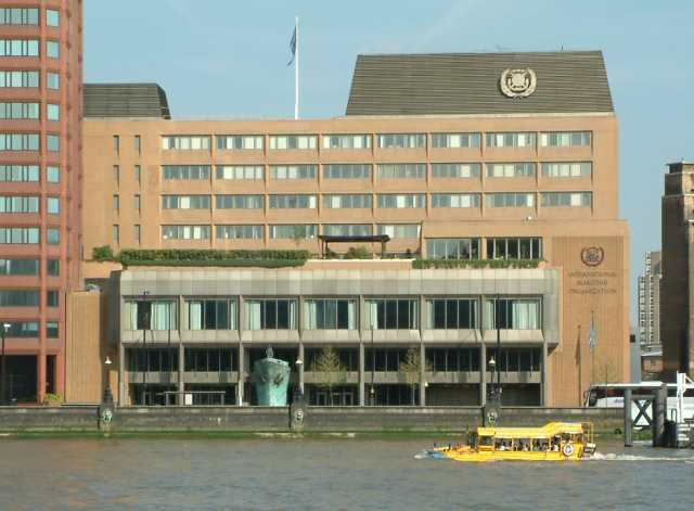 international maritime organization Emsa has regional responsibilities, while the international maritime organization  (imo) is a global body that depends ultimately on the united nations the imo.