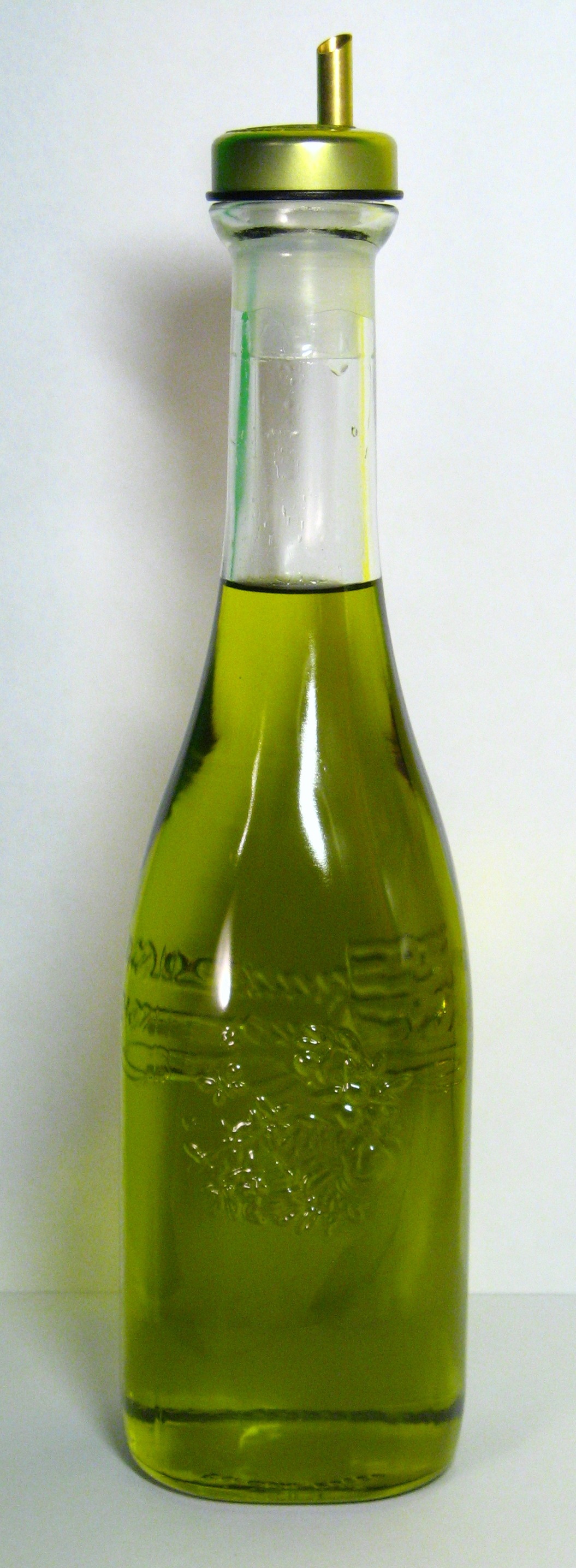 растительное масло от запаха изо рта