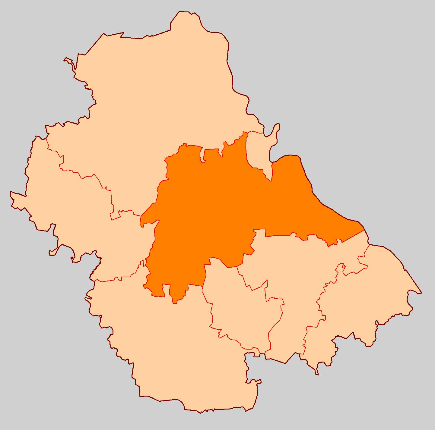 таджикский статус