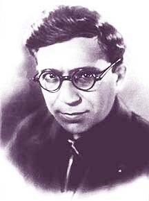 http://dic.academic.ru/pictures/wiki/files/74/Jabbarly.jpg