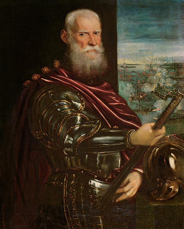 http://dic.academic.ru/pictures/wiki/files/74/Jacopo_Tintoretto_037.jpg