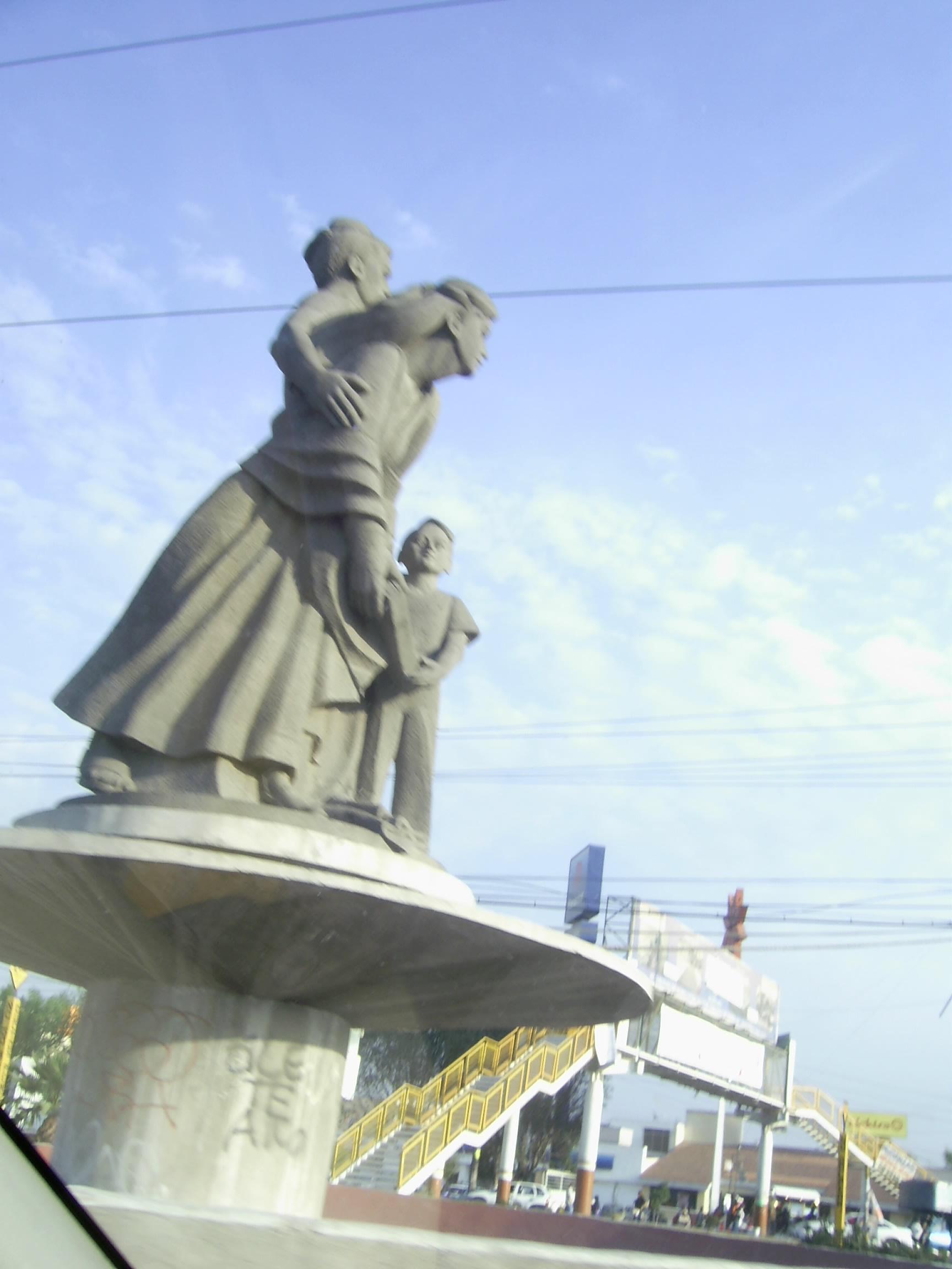 Чимальуакан