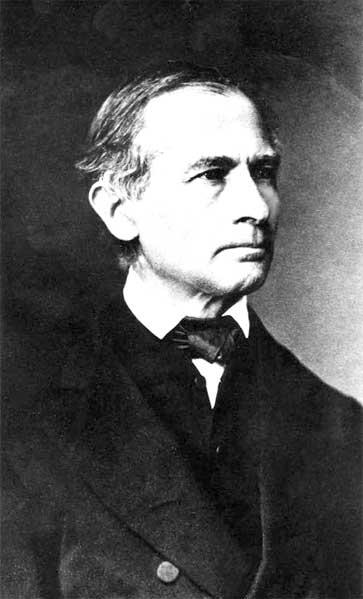 1846год галле немецкий астроном биография: