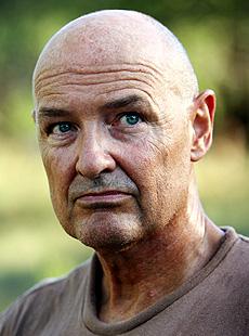 Джон локк из остаться в живых актер маколей калкин документальный фильм