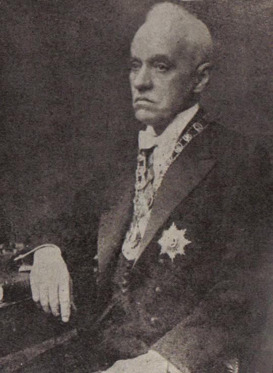 Спи�ок глав го��да���в в 1929 год� ��о Ч�о �акое