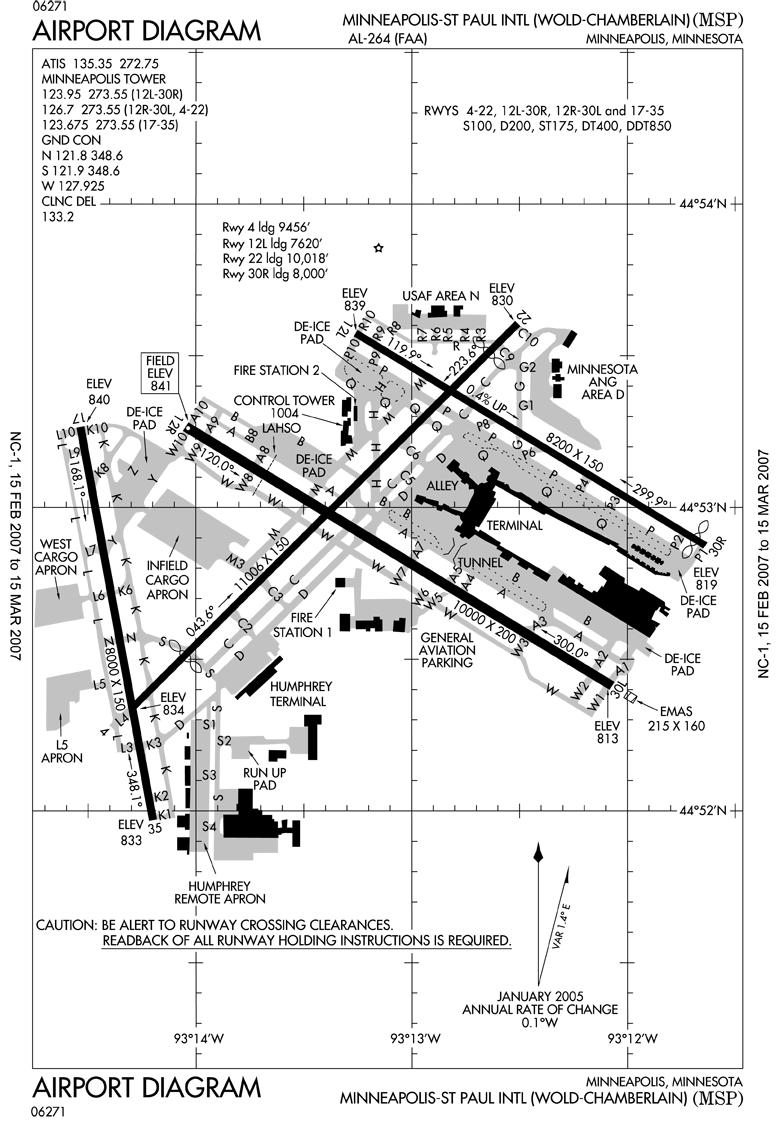 map of smithville ont pdf