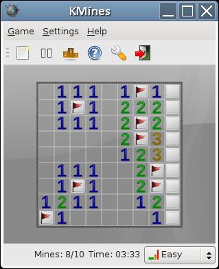 Жанры игр википедия