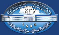 KSU2.jpg