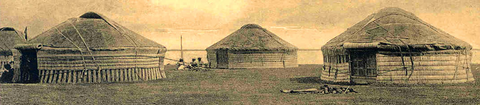 Kalmyk_Encampment.jpg