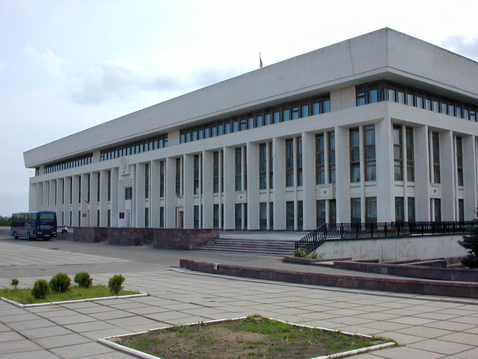 г калуга ооо электротехнический завод: