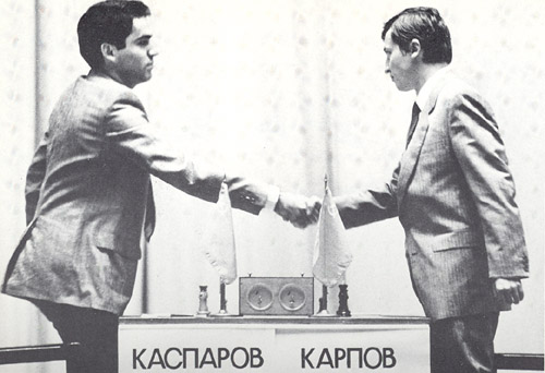 http://dic.academic.ru/pictures/wiki/files/75/Kasparov-12.jpg