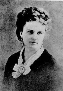 Victorian Women in Literature