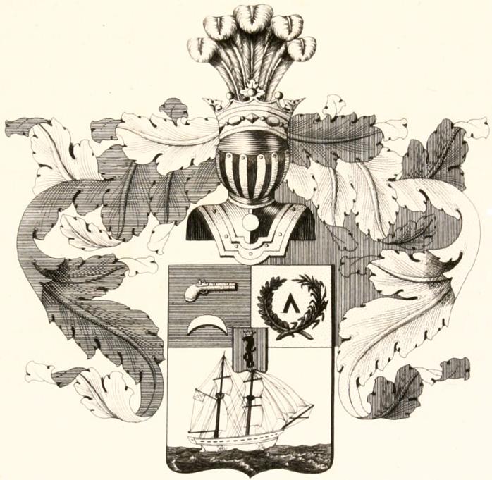 Легендарные имена. Александр Казарский by nikprint - issuu | 681x698