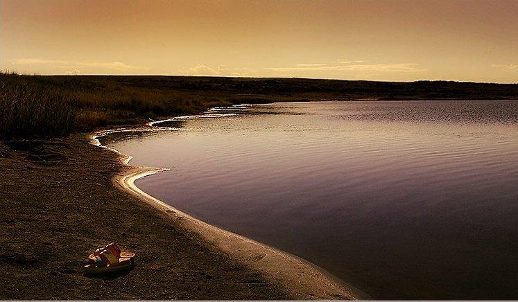 озеро хадын фото полностью размещение