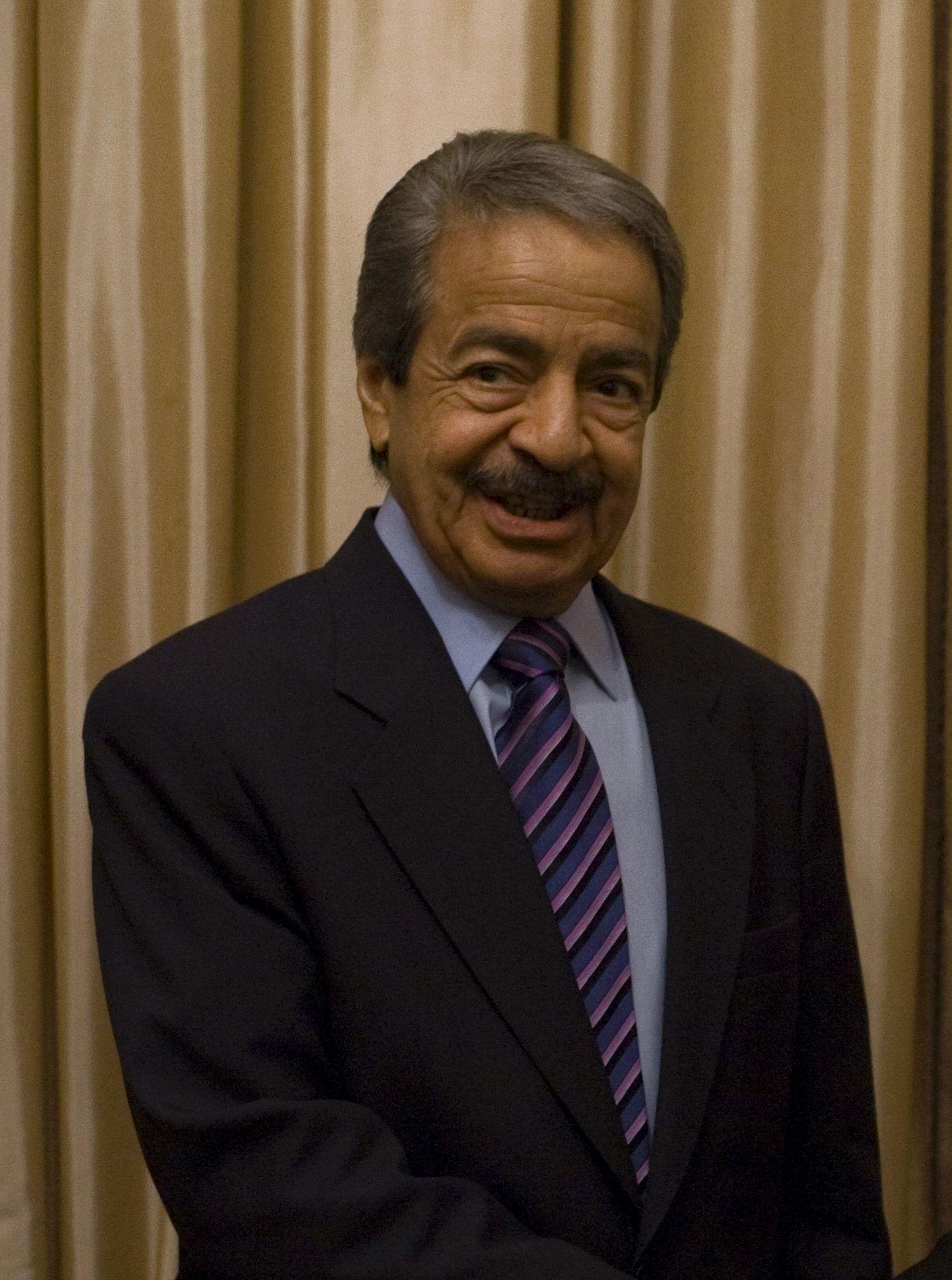 Салман аль утайби 9 фотография