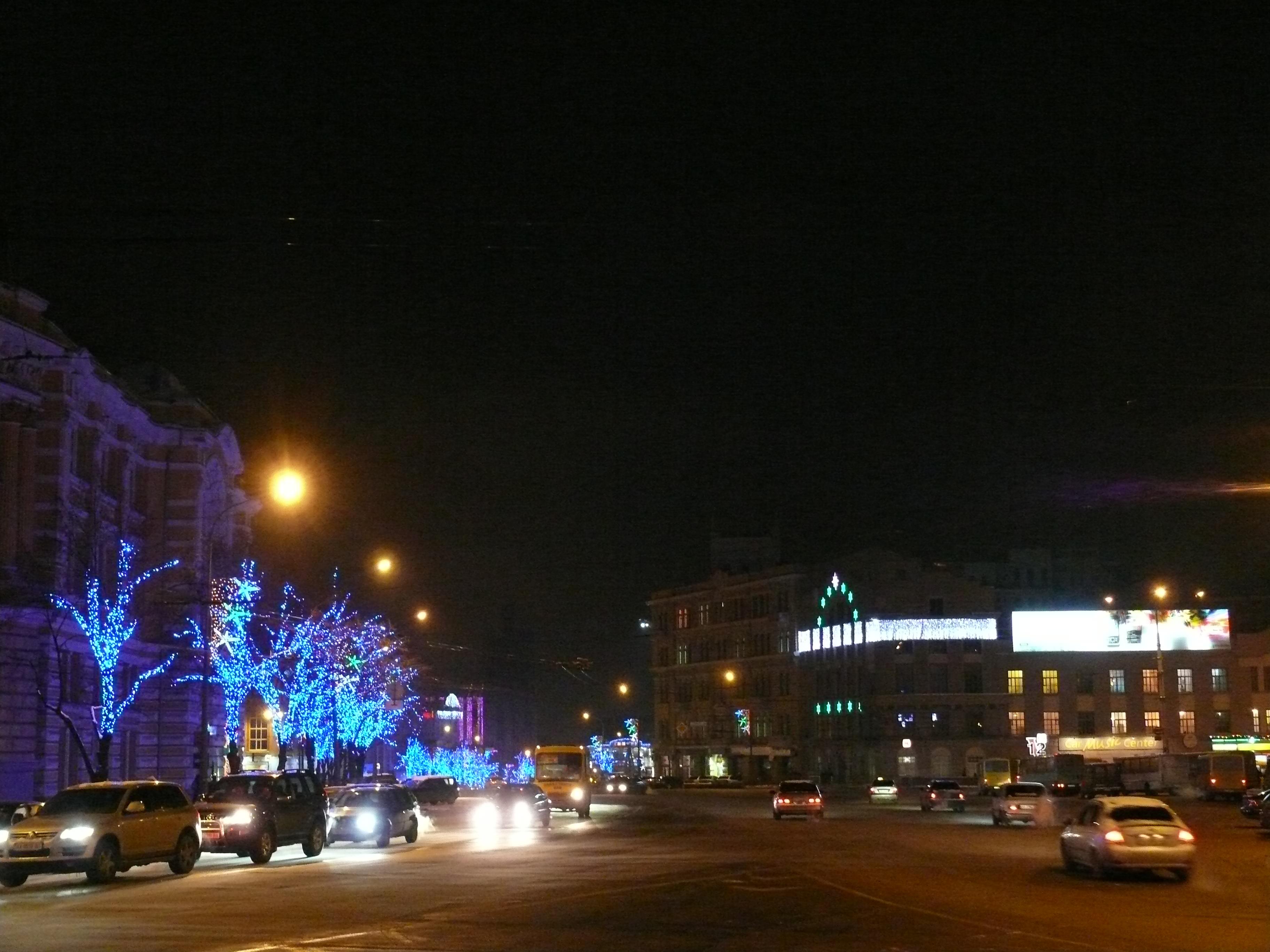 chernokozhie-v-chulkah